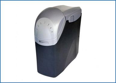 Kinetico-Descalcificador-compacto-domestico