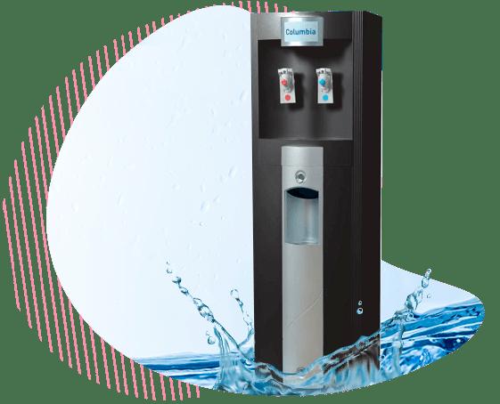Maquina-de-agua-osmotizada-inversa