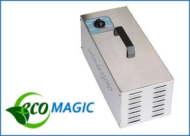 Miniatura-Canon-de-ozono1000-con-temporazidor
