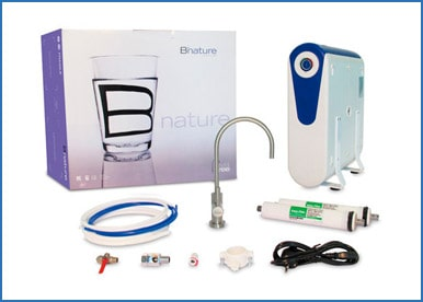 Miniatura-osmosis-Flujo-Directo-Binature