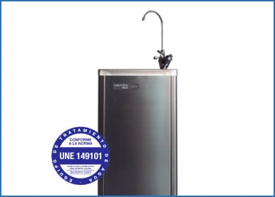 miniatura-Fuente-osmosis-Columbia-FC-1800F