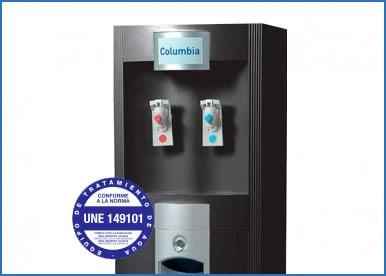miniatura-Fuente-osmosis-Columbia-FC-2203