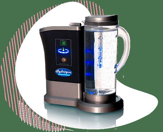 montaje-maquina-agua-hidrogenada