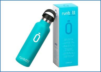 Miniatura-Botella-termica-de-ceramica-RUNBOTT