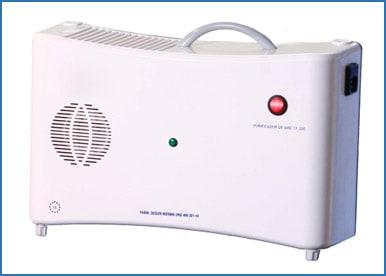 Miniatura-Equipo-modelo-ST-300-portatil-Generacion-Ozono