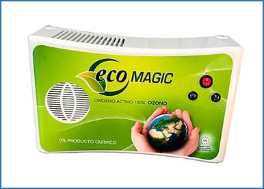 Miniatura-Generador-de-ozono-para-tomas-de-agua-–-ECO-1000--ECO-500