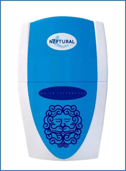 Producto-purificador-de-agua-neptural