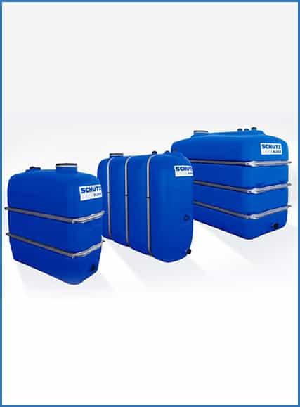 Schutz-Deposito-para-agua-Aquablock